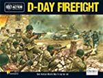 Bolt Action D Day Firefight