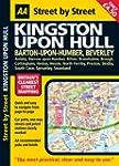 Kingston-upon-Hull: Midi (AA Street b...
