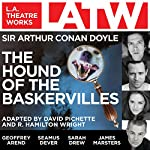 The Hound of the Baskervilles (Dramatized) | Arthur Conan Doyle