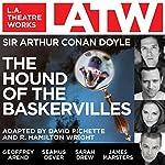 The Hound of the Baskervilles (Dramatized) | Arthur Conan Doyle