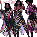 Standing Up for Love - Expanded Edition Three Degrees