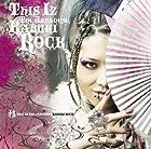 ��-THIS IZ THE JAPANESE KABUKI ROCK-(��������)(DVD��)(�߸ˤ��ꡣ)