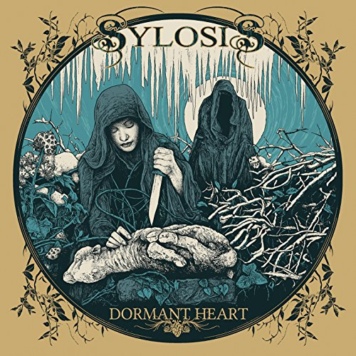 Dormant Heart (CD+DVD)