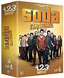 Soda - Intégrale saisons 1 à 3 (dvd)
