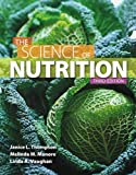 img - for The Science of Nutrition (3rd Edition) book / textbook / text book
