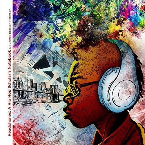 headphones-on-intro-instrumental