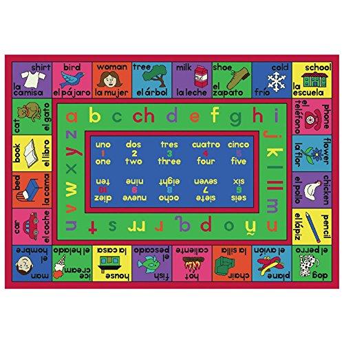 joy-carpets-lengualink-spanish-kids-area-rug