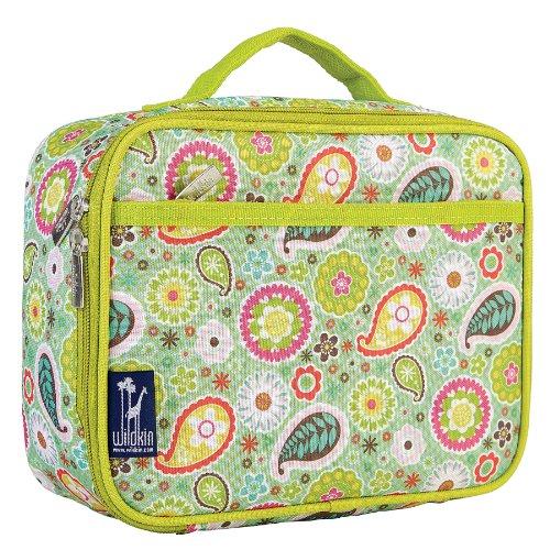 wildkin-kinder-lunchbox-paisley-muster-mehrfarbig