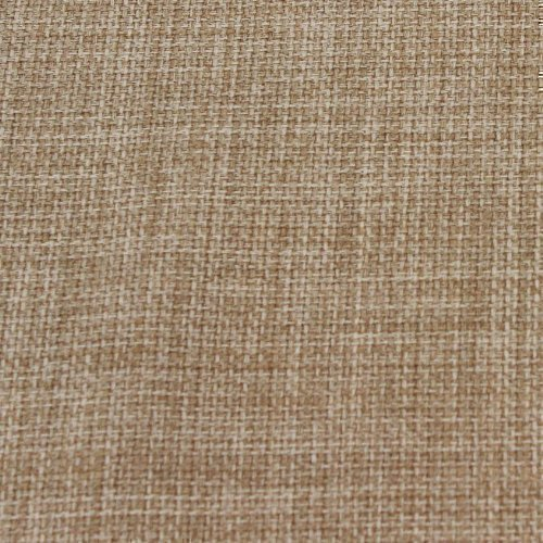 natural-sand-brown-soft-plain-linen-look-home-essential-designer-linoso-curtain-cushion-sofa-blind-u