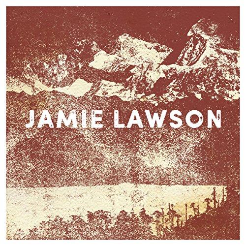 Jamie Lawson-Jamie Lawson-2015-gnvr Download