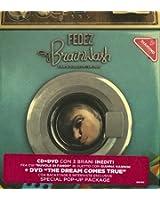 Sig. Brainwash - L'Arte Di Accontentare [1 CD + 1 DVD]