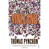 "Vinelandvon ""Thomas Pynchon"""