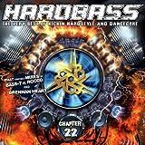 Hardbass Chapter 22