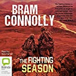 The Fighting Season | Bram Connolly