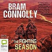 The Fighting Season | Bram Connolly