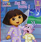 Au lit, Dora !(album cartonn�)