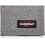 Eastpak Unisex Adult Crew Bag