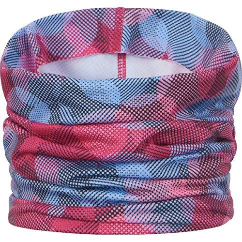 gore-running-wear-womens-city-running-neck-warmer-gore-selected-fabrics-sunlight-lady-neckwarmer-one
