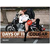 Liz Earls: Days of the Cougar