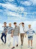 Boys Meet U (初回生産限定盤)(CD+DVD)