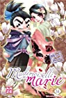 Mademoiselle se marie, tome 14