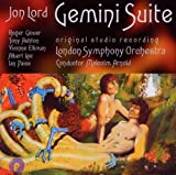Gemini Suite: Studio Recording