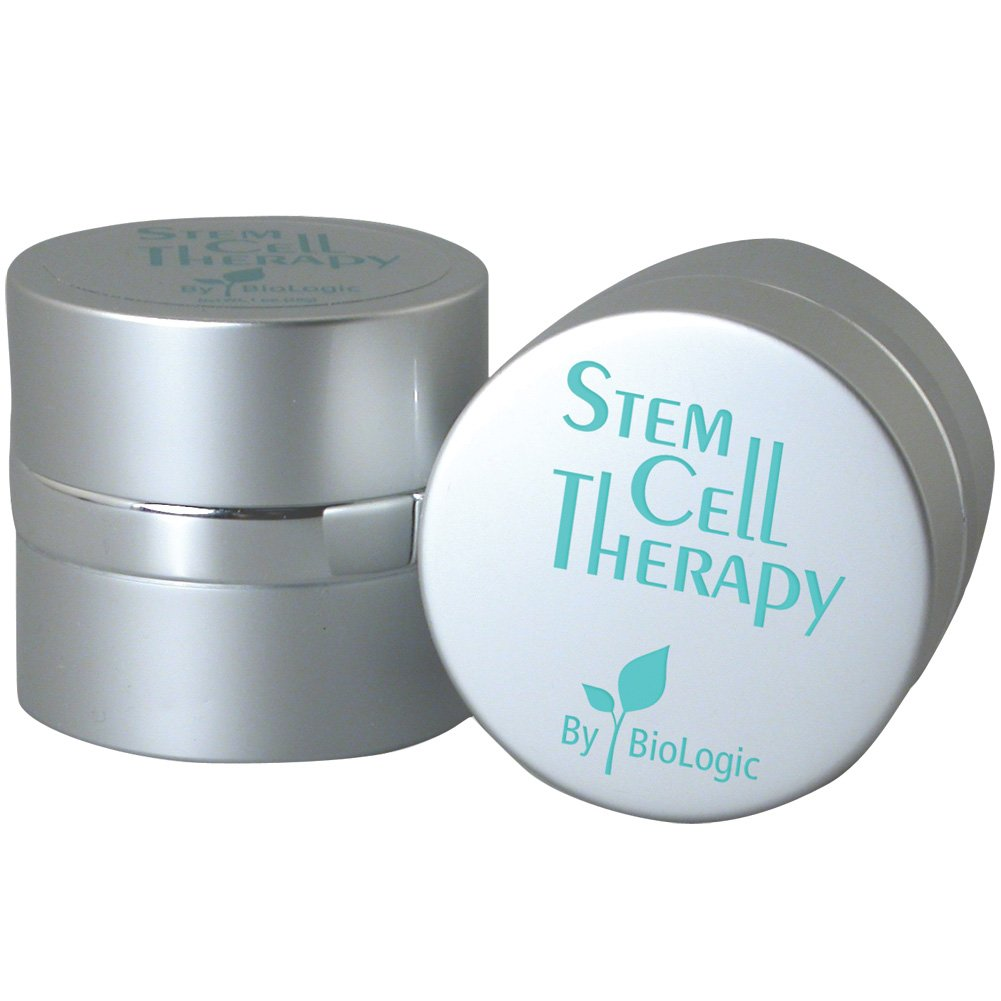 Amazon.com Stem Cell Therapy