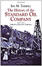 History of the Standard Oil Company