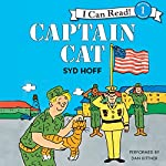 Captain Cat | Syd Hoff