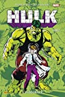 Hulk - Intégrale, tome 7 : 1992