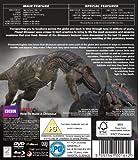 Image de Planet Dinosaur [Blu-ray] [Import anglais]