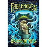 "Rise of the Evening Star (Fablehaven)von ""Brandon Mull"""
