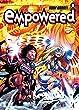 Empowered Volume 8