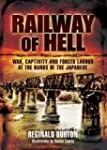 Railway of Hell: A Japanese POW's Acc...
