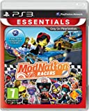 Modnation Racers: Essentials Playstation 3 PS3