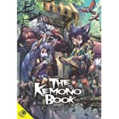 THE KEMONO BOOK