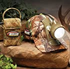 Tracker LED Light