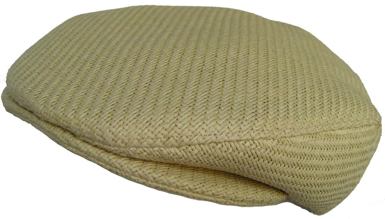 Driving Caps Driving Cap Golf Hat 6305
