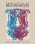 Principles of Biochemistry (4th Edition)