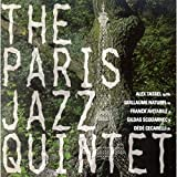 Paris Jazz Quintet