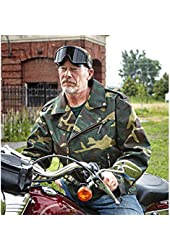 Guide Gear® Trailite Camo Cycle Jacket
