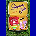Sleepaway Girls (       UNABRIDGED) by Jen Calonita Narrated by Eileen Stevens