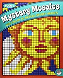 img - for Mystery Mosaics 1 book / textbook / text book