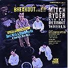 Breakout...!!! [2015 Mastering