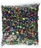 Chipurnoi Glitterati Tropical Fruit 1lb