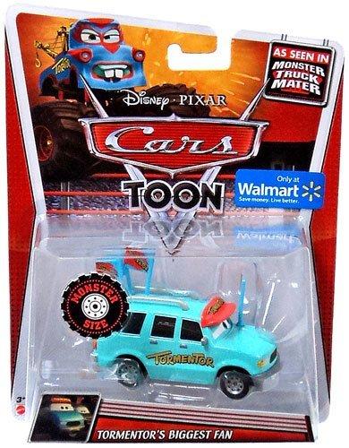 2013-disney-pixar-cars-toon-deluxe-tormentors-biggest-fan-walmart