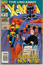 Uncanny X-Men No. 309 (In Memory Most Bitter!)