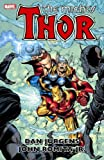 img - for Thor, Vol. 3 book / textbook / text book