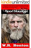 Blood Mountain (The Plains Series Book 2) (English Edition)