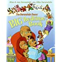 The Berenstain Bears Bedtime Book